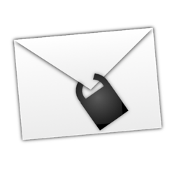 Secure eMail on Mac in few steps