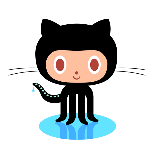 Now hosted on github
